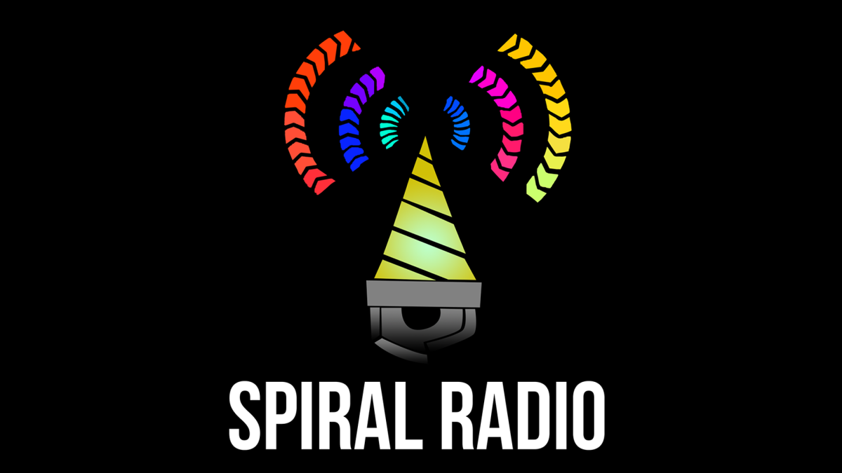 Spiral Radio Episode 2 – Death Note