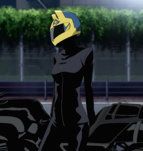 2746256-celty_the_hot_headless_biker1